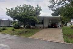 Manufactured / Mobile Home | Orlando, FL