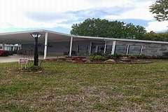 Manufactured / Mobile Home | Ormond Beach, FL