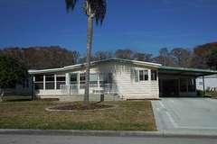 Real Estate, Manufactured Homes | Wildwood, FL
