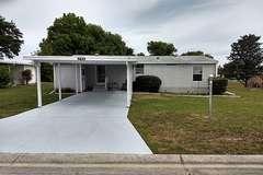 Manufactured / Mobile Home | Ocala, FL