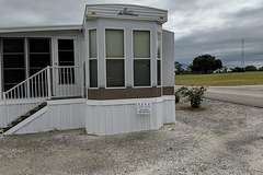 Manufactured / Mobile Home | Sumterville, FL