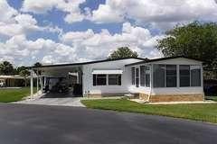 Real Estate, Manufactured Homes | Fruitland Park, FL