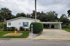 Fantastic Find Florida Manufactured Homes For Sale Listed By Our Home Interior And Landscaping Eliaenasavecom
