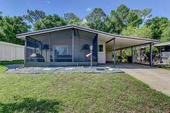 Manufactured / Mobile Home | Lake Helen, FL