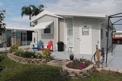 Manufactured / Mobile Home | Sebring, FL