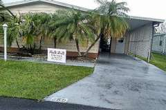 Manufactured / Mobile Home   Melbourne, FL