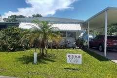 Manufactured / Mobile Home   Malabar, FL