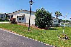 View Properties for Sale at Gulfstream Harbor located in