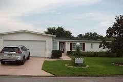 Manufactured / Mobile Home   Elkton, FL