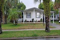 Real Estate, Manufactured Homes | ,