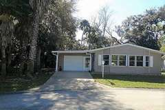 Amazing View Properties For Sale At Plantation Oaks Located In Home Interior And Landscaping Eliaenasavecom