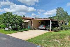 Manufactured / Mobile Home | Lake Helen, FL