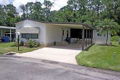 Manufactured / Mobile Home | Haines City, FL