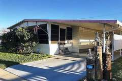 Manufactured / Mobile Home | Holly Hill, FL