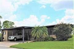Manufactured / Mobile Home | Avon Park, FL