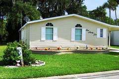 Swell Four Star Manufactured Homes Mobile Homes Real Estate Home Interior And Landscaping Eliaenasavecom