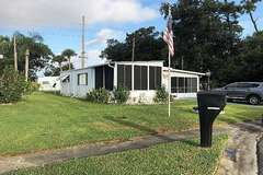 Four Star Manufactured homes, Mobile Homes  Real Estate