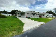Manufactured / Mobile Home | Bunnell, FL