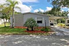 Manufactured / Mobile Home | Davenport, FL