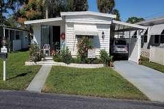 Manufactured / Mobile Home | Daytona Beach, FL