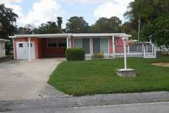 Real Estate, Manufactured Homes | Webster, FL