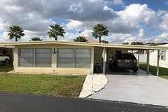 Manufactured / Mobile Home   Fruitland Park, FL