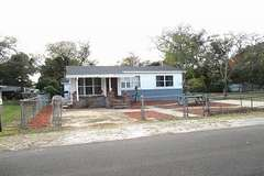 Real Estate, Site Built Homes | Holly Hill,