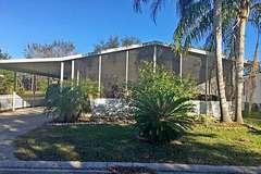 Manufactured / Mobile Home | Winter Garden, FL