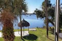 Real Estate, Site Built Homes | Daytona Beach,