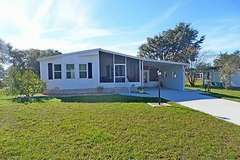 Real Estate, Manufactured Homes | DeBary,