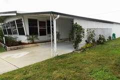 Manufactured / Mobile Home | South Daytona, FL