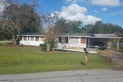 Real Estate, Manufactured Homes | Ocala,