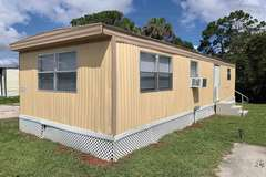 Manufactured / Mobile Home   Cocoa, FL