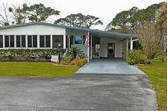 Manufactured / Mobile Home | DeLand, FL