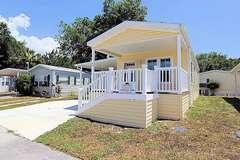 Manufactured / Mobile Home | Umatilla, FL