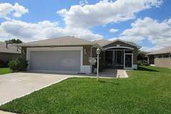 Real Estate, Site Built Homes | Leesburg,
