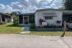 Manufactured / Mobile Home | Astatula, FL