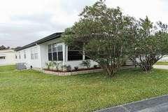Rental | South Daytona, FL