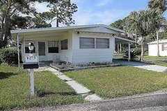 Rental | Daytona Beach, FL