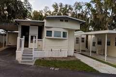 Manufactured / Mobile Home | Bradenton, FL