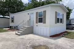 Manufactured / Mobile Home | Cocoa, FL