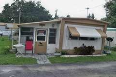 Manufactured / Mobile Home | Frostproof, FL