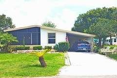 Manufactured / Mobile Home   Oviedo, FL