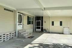Manufactured / Mobile Home   Sebastian, FL