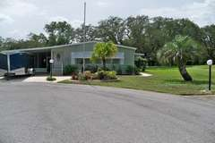 Manufactured / Mobile Home | Avon Park, FL