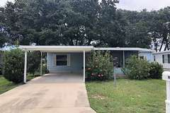 Manufactured / Mobile Home | Lake Alfred, FL