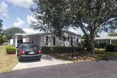 Manufactured / Mobile Home | Davenport, FL