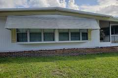 Manufactured / Mobile Home | Winter Springs, FL