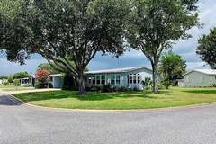 Manufactured / Mobile Home | Grand Island, FL