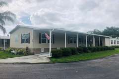 Manufactured / Mobile Home   Orlando, FL